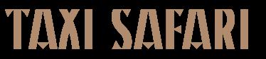 Taxi Safari